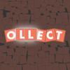 CHEF GAME STUDIO YAZILIM TEKNOLOJILERI LIMITED SIRKETI - OLLECT - Pair Matching Game  artwork