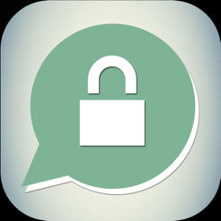 ‎Applock For Whatsapp Message