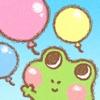 FrogFlyingSky - iPadアプリ