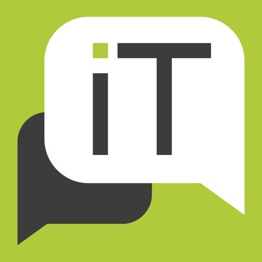 ITwiz magazine
