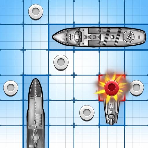 Battle Grid Companion icon