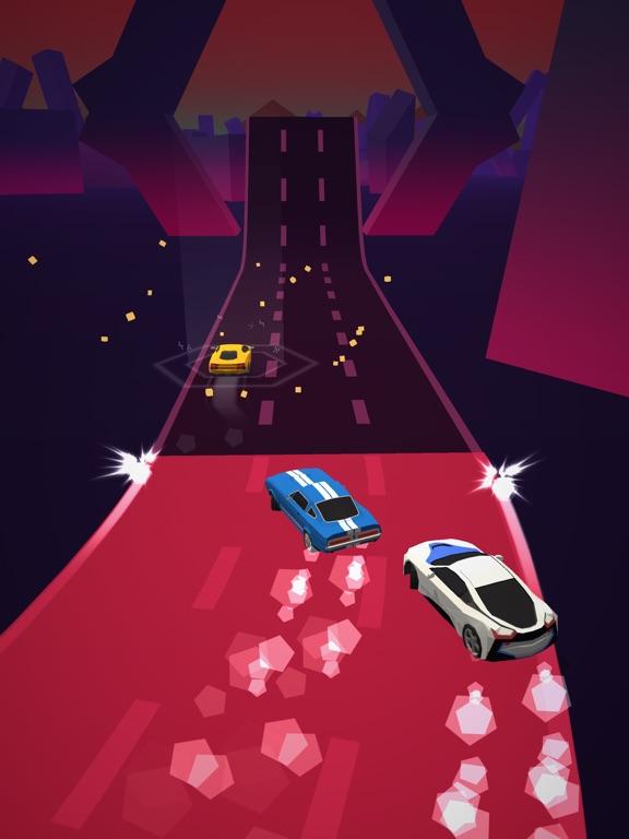 Drift King 3D - Drift Racing screenshot 8