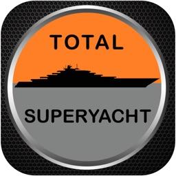 TotalSuperyacht Checklist App