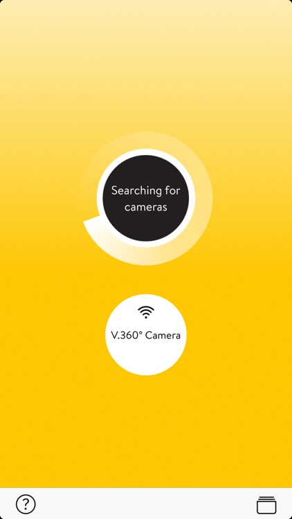 V.360° Camera screenshot-5