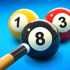 8 Ball Spielen