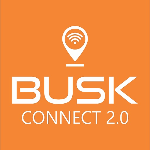 Busk Connect 2.0