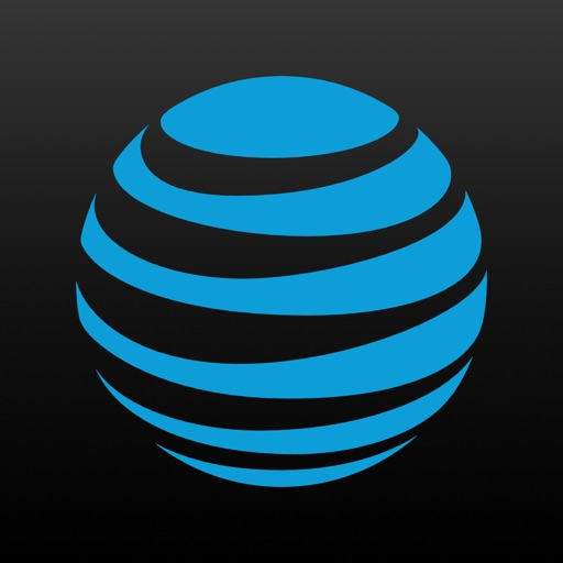 myAT&T download