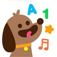 Codes for Papumba: Preschool ABC Games Hack