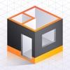 AR家居设计规划师3D