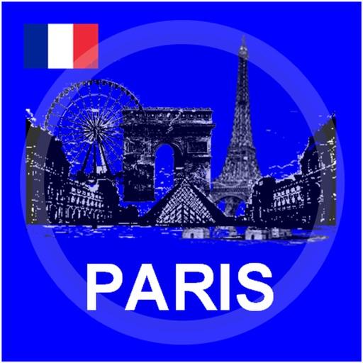 Paris Looksee AR