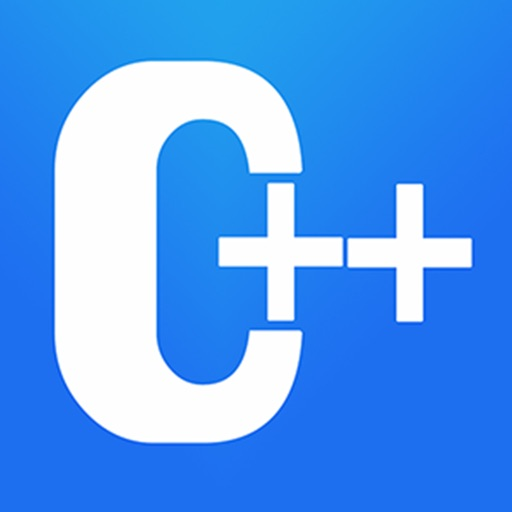 C/C++$-offline compiler for os
