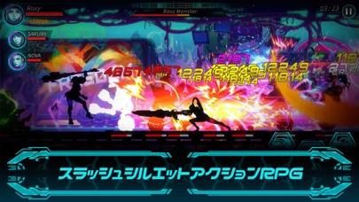 ダークソード2 (Dark Sword 2)のおすすめ画像3