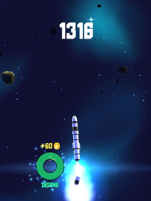 Скачать Space Frontier 2