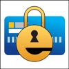 eWallet - Password Manager iphone and android app