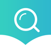 Inkstone Software, Inc. - eBook Search Pro - Book Finder artwork
