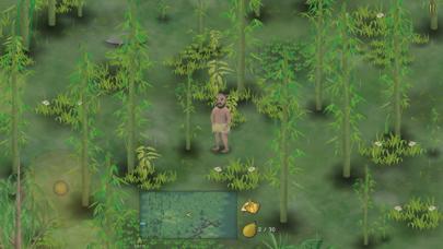 荒野の生存のおすすめ画像6