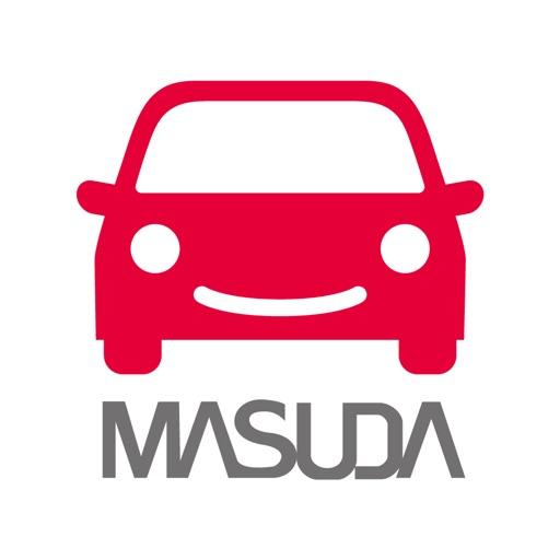 マスダMyCarサポート