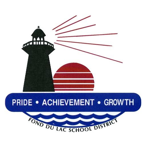 Fond du Lac School District