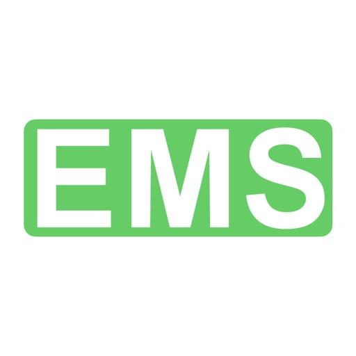 EMS-App