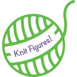 Knit Figures