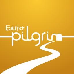 Easter Pilgrim