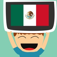 Trivia Mexicano! - Charades Hack Resources Generator online