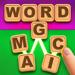 Magic Words: Spelling Puzzle Hack Online Generator
