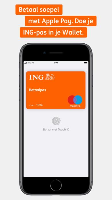 ING Bankieren