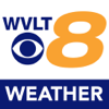 WVLT Weather - Gray Television Group, Inc.