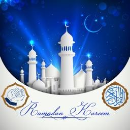 Ramadan 2021 Audio Pro mp3