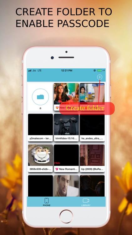 MX Video Player Pro:MP3 Cutter screenshot-3