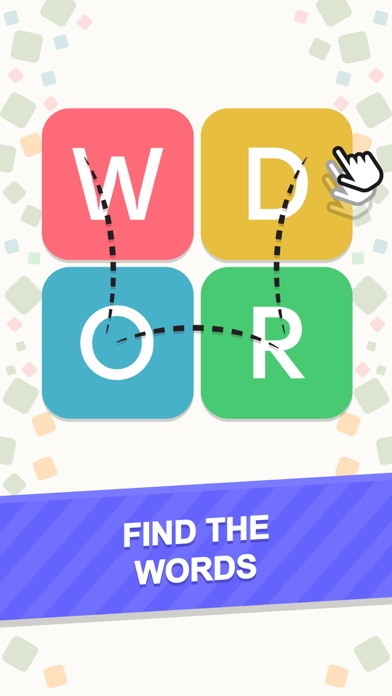 Word Search: Evolution of mind for windows pc
