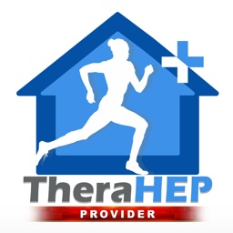 TheraHEP Provider