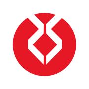 浙商证券开户-浙商证券官方7×24小时开户