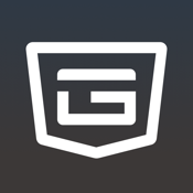PocketGuard: Money Management, Budgeting & Personal Finance icon