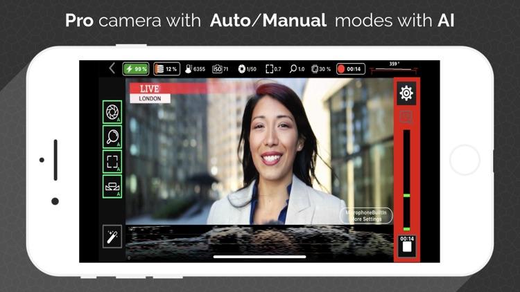 CTpro: Video Editor Pro Mojo