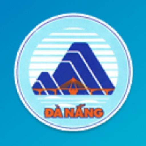 DPI Danang