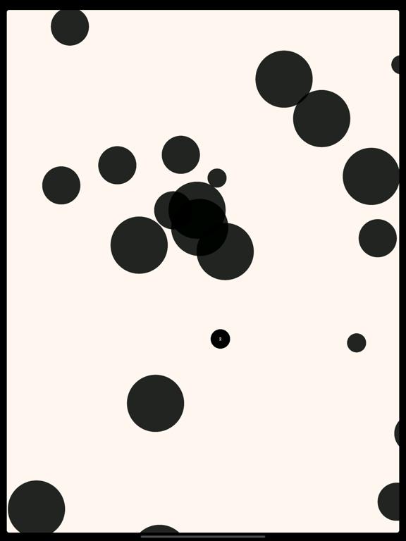 ci-ipad-0