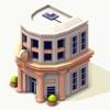 Idle Island - City Builder