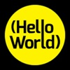 Hello World magazine