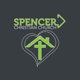 Spencer Christian Church