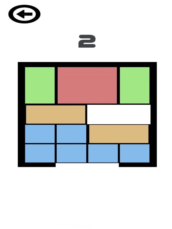 https://is4-ssl.mzstatic.com/image/thumb/Purple113/v4/c9/1a/d3/c91ad35d-42f6-8e7a-b13e-319d70921c30/pr_source.jpg/1024x768bb.jpg