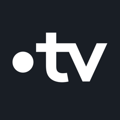france.tv : direct et replay