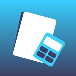 Paper Weight Calculator Pro