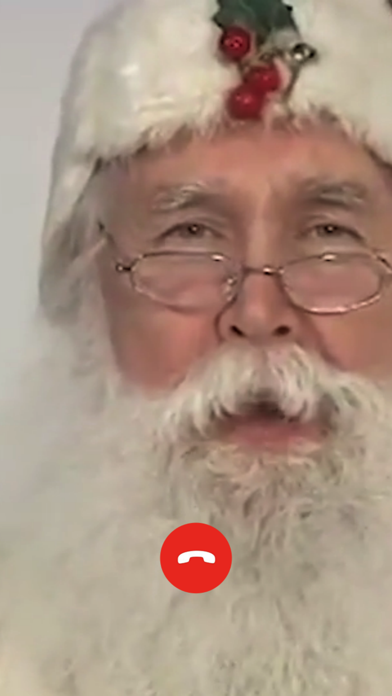 Santa Call & Text You-3
