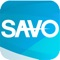 SAVO Mobile improves your sales execution by allowing road warriors like you to leverage the best possible information for each sales conversation, no matter where in the world you are