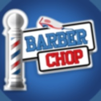 Codes for Barber Chop Hack