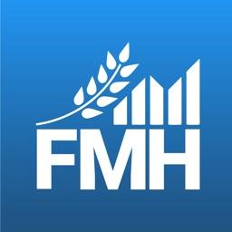 FMH Mobile