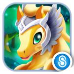 Fantasy Forest Story HD Hack Online Generator  img