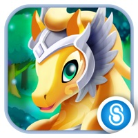 Codes for Fantasy Forest Story HD Hack
